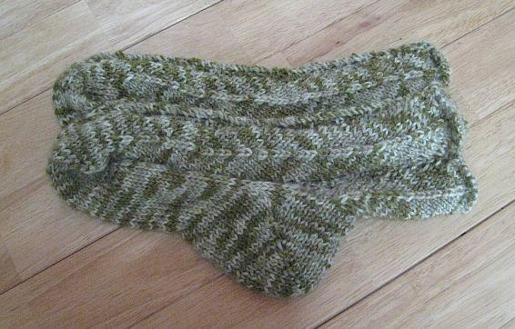 靴下 紳士用 2010.1