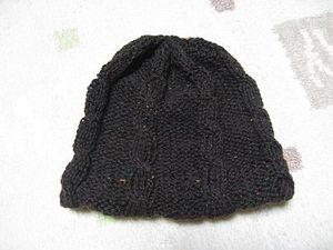 帽子 2a