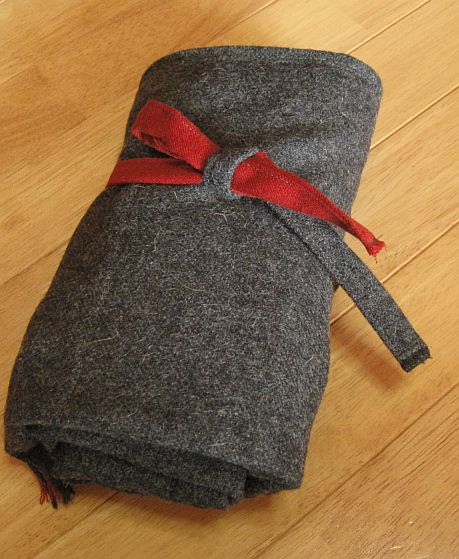 輪編み針ケース(収納)